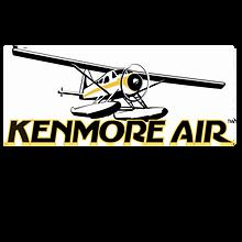 kenmore2019.png