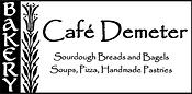 cafeDemeter-logo.png
