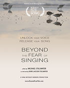 Beyond the Fear poster 2.jpg