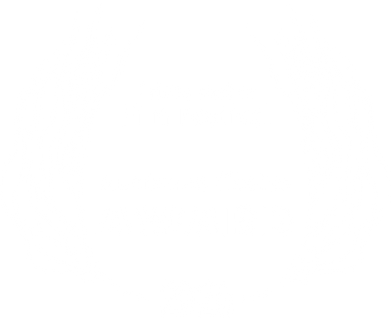 FHFF-2020-Laurel-audienceAward-WHT.png