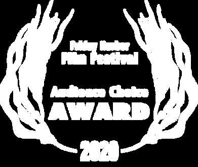 FHFF-2020-Laurel-audienceAward-WHT.png