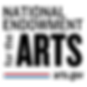 2018-Square-Logo-with-url-thumb.png