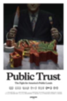 PublicTrust-Poster-Laurels-web.png