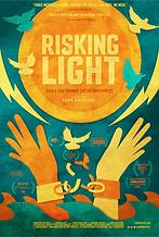 risking light.png