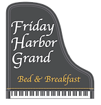 FH Grand-LOGO.png