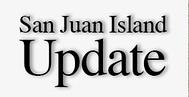 san-juan-island-update.png