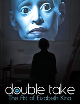 Double Take Poster.jpg