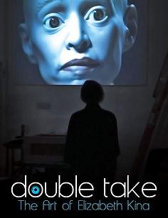 Double Take Poster.jpg