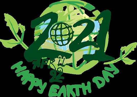 earthday-base.png