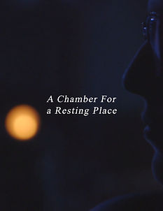 a chamber for a resting place.jpg