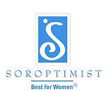 Soroptimist logo 2.jpg