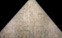 07_pyramid2-missing9.png