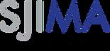 sjima-logo-2.png