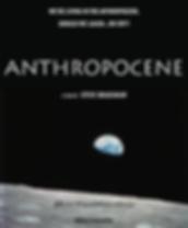 Anthropocene-poster2.png