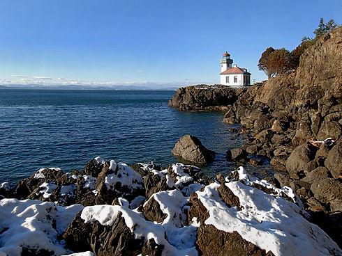 DSC_2053-shoreline-winter.jpg