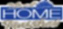 IHF-logo.png