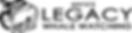 mayas-legacy-charters-logo.png