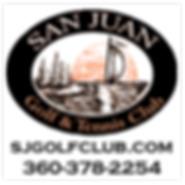 sj-golf-club-200x200.png