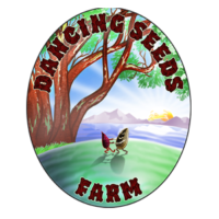 dancing-seeds-farm-200x200.png