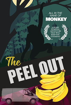 PEEL OUT POSTER.png