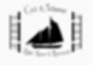 cask&schooner.png