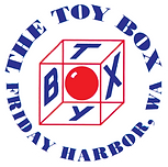 The Toy Box logo adj.png