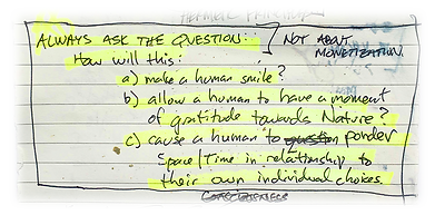 3parameters_notes-sm.png