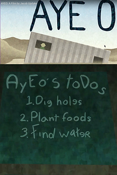 ayeo-poster.png