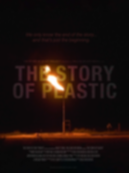 Story of Plastic Poster.png
