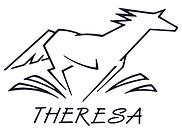 Theresa Simendinger  horse.tif