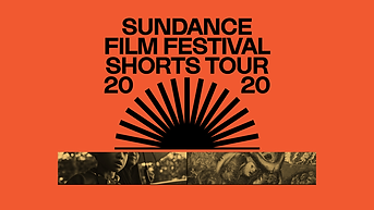 sundance-poster.png