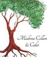 Madrone Logo.jpeg