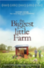 Biggest Little Farm.png