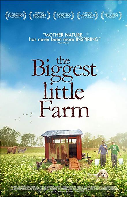 Biggest Little Farm.png