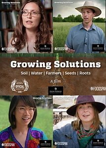 growing-solutions-poster.png