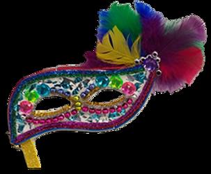 fad-mask.png