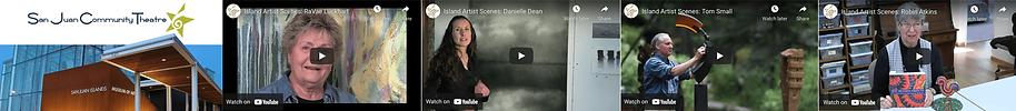artistScenes-banner.png