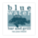 bluewater-200x200.png