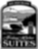 FH-Suites-logo-340x440.png