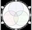 NbLi-icon-400.png