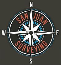 san-juan-surveying.png