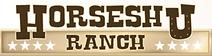 HORSEHUS RANCH-logo.png