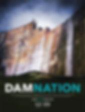 DamNation.jpg