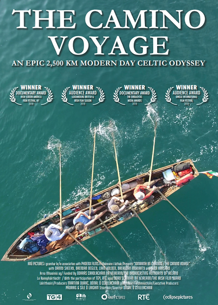 Camino Voyage.png