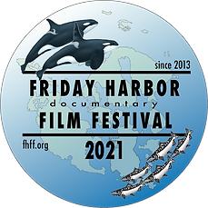 fhff-2021_LOGO.png