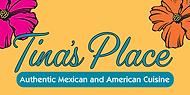 Tina's Place logo.png