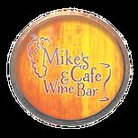 mikes-sponsorship.png