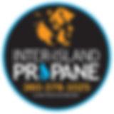 IIP Logo 4x4 2019.jpg