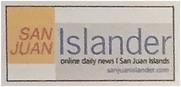 san-juan-islander.png
