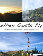 When Goats Fly poster FM.png